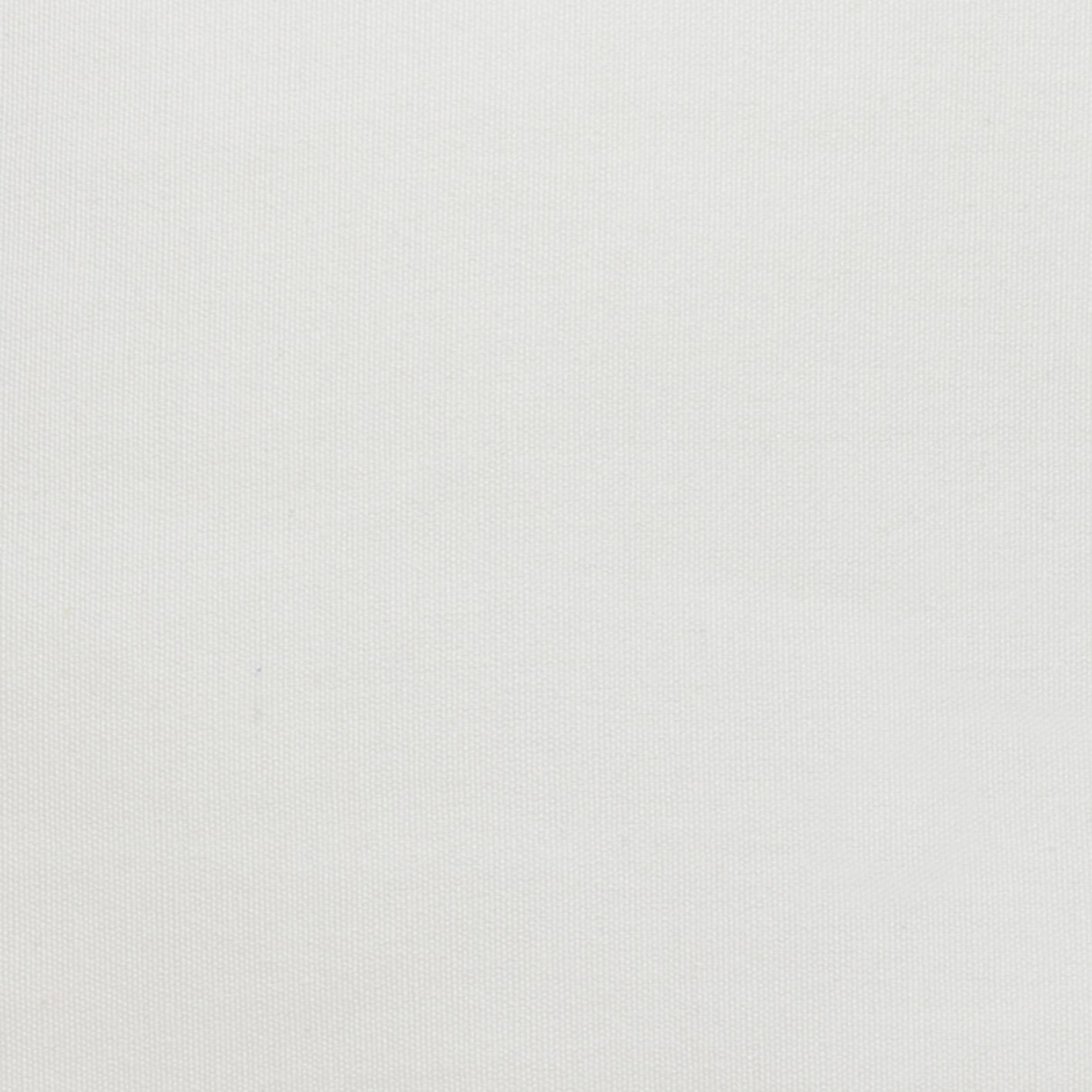 Cuscino INSPIRE Lea bianco 40x40 cm - 2