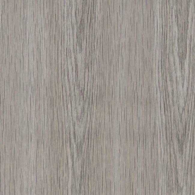 Pellicola Quercia marrone 0.9x2 m - 1