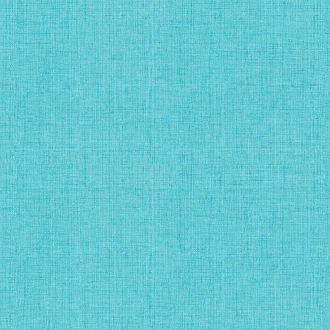 Pellicola Plastica adesiva blu 0.45x2 m - 1