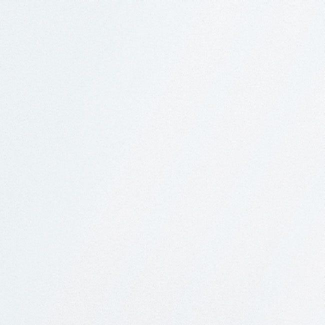 Pellicola adesiva per vetro Sabbiato trasparente 0.45x2 m - 1