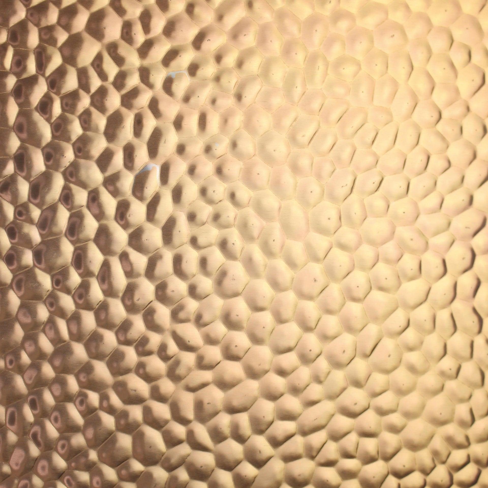 Lamiera alluminio 10 x 50 cm