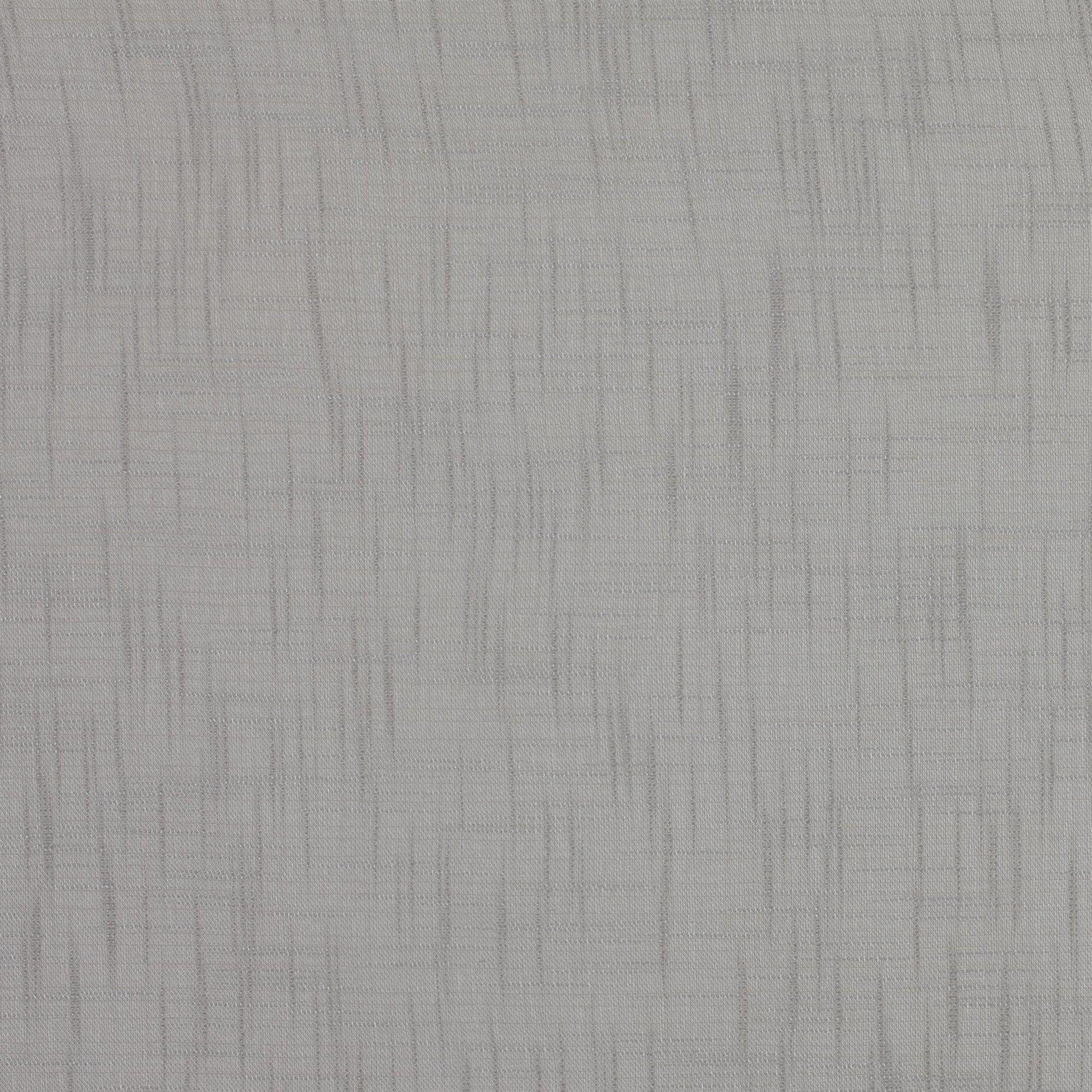 Tenda Infini grigio occhielli 140 x 280 cm - 5