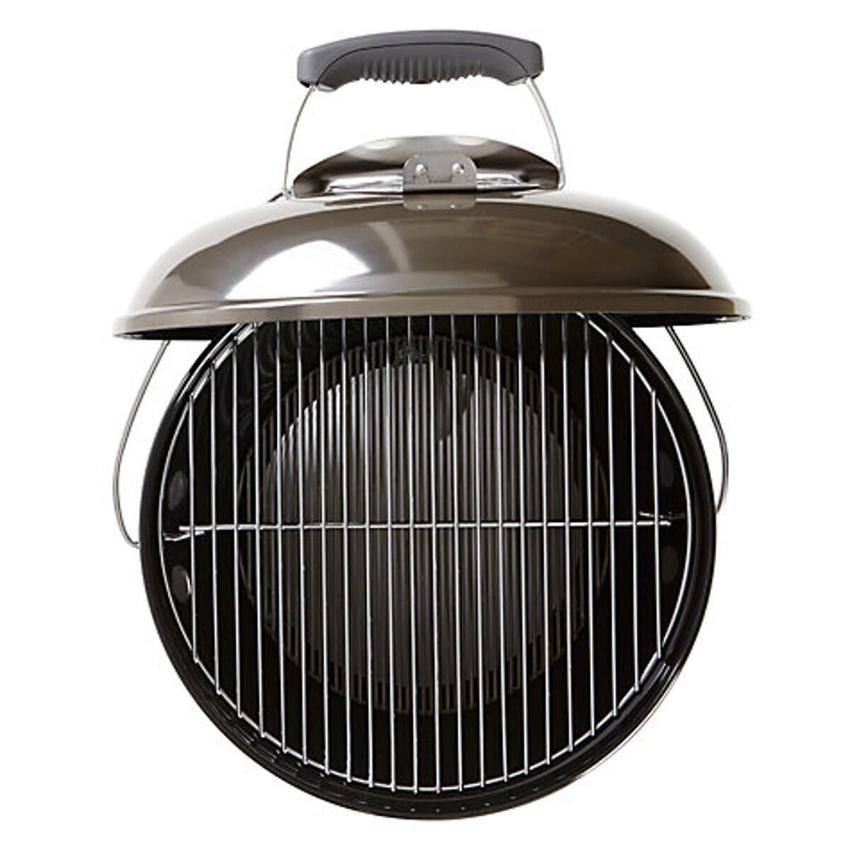 Barbecue a carbonella WEBER Joe Premium D.37 cm - 1