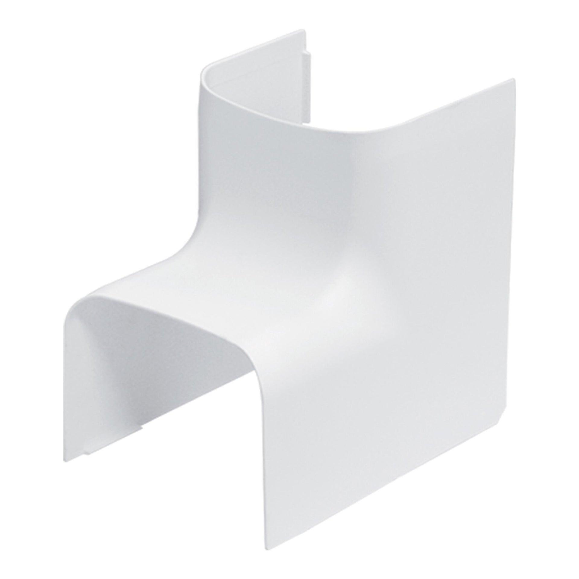 Angolo interno 90° 6.5 x 5 - 1