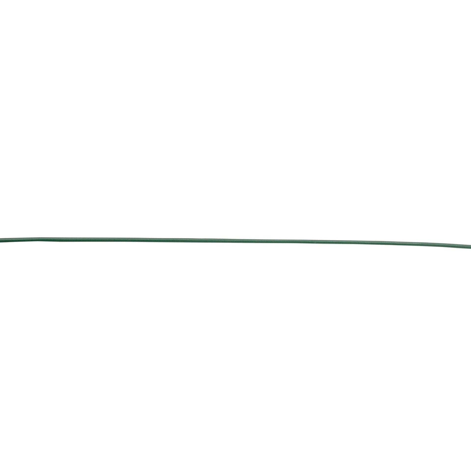 Filo in acciaio STANDERS Ø 1.4 mm x L 30 m - 7