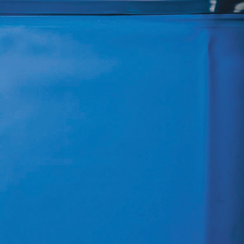 Piscina interrata GRE KPEOV7059M 3.2 x 7 m - 5