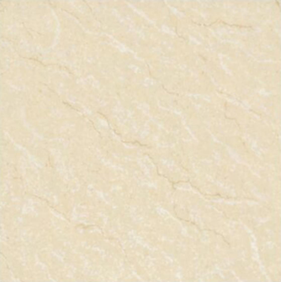 Piastrella da pavimento Madras 60 x 60 cm sp. 8.9 mm PEI 3/5 beige - 6