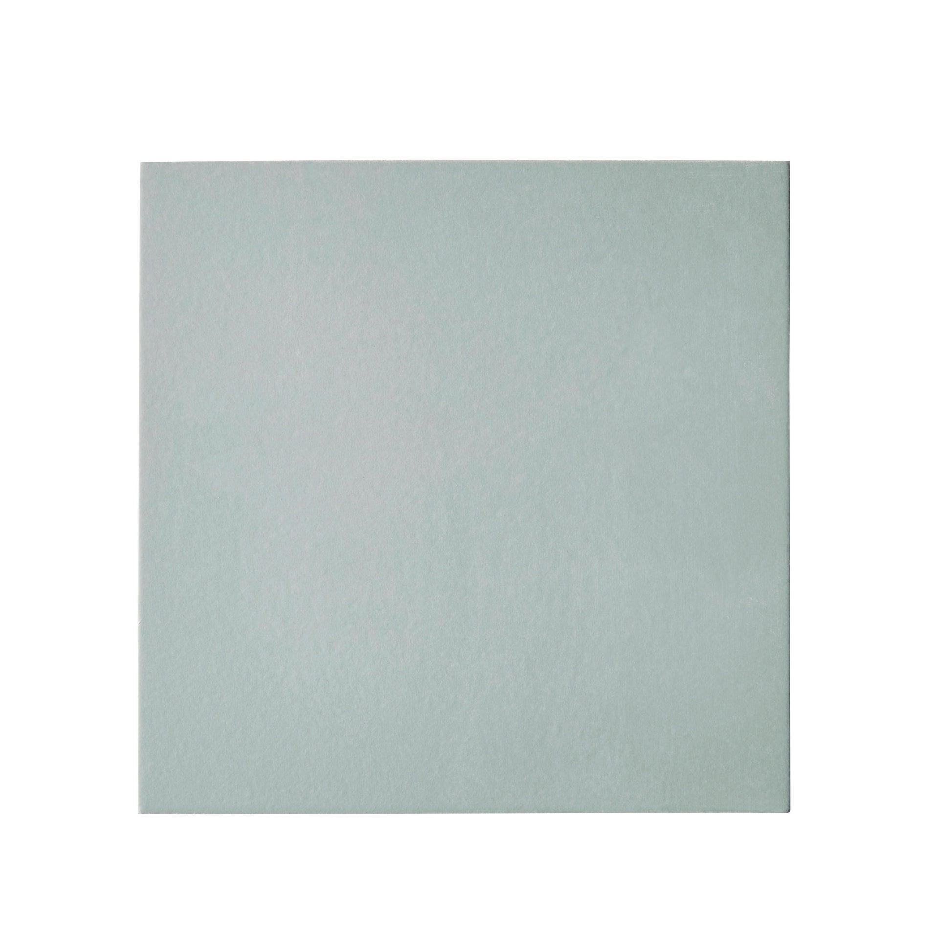Piastrella Locarno 20 x 20 cm sp. 10 mm PEI 3/5 blu - 19