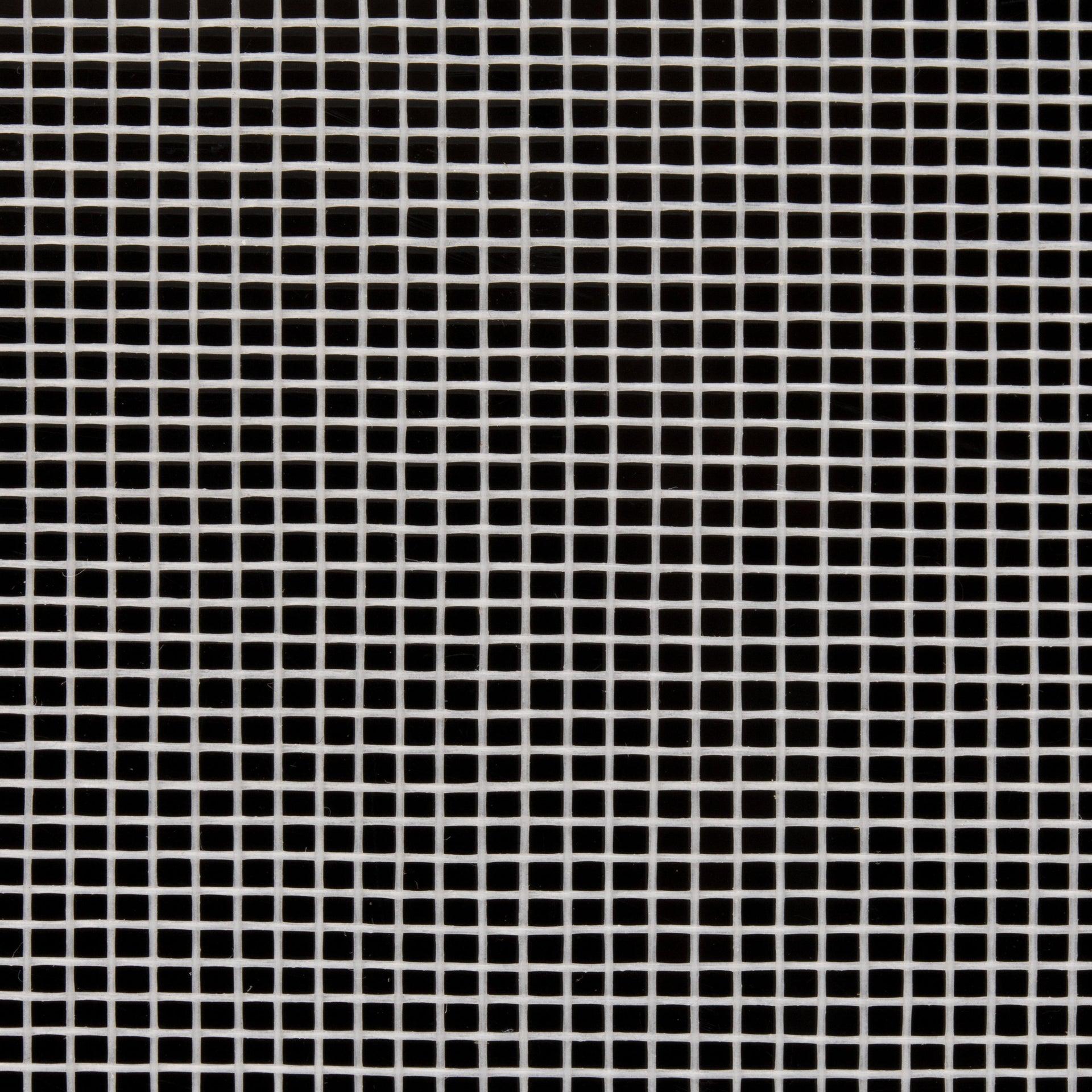 Rete zanzariera L 120 x H 300 cm , nero - 2
