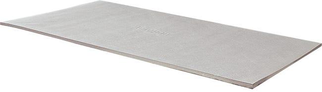 Pannello isolante Aeropan 0.72 x 1.4 m, Sp 6,00 mm - 1