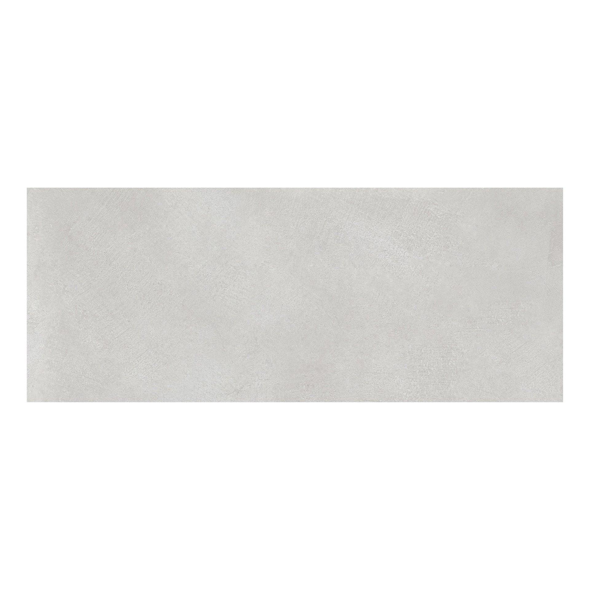 Piastrella per rivestimenti Victoria 25 x 60 cm sp. 8 mm grigio - 5