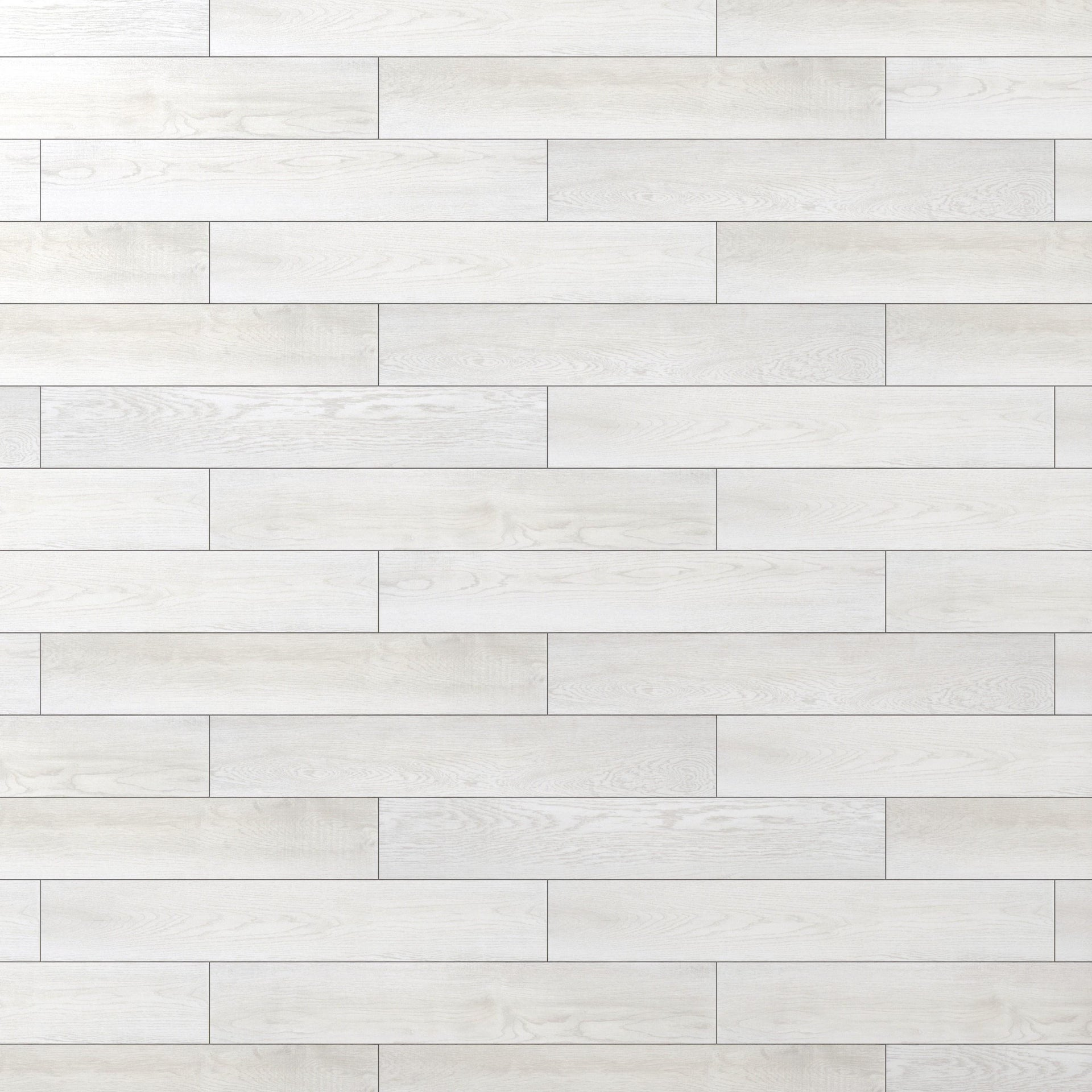 Pavimento PVC adesivo Rough Sp 2 mm bianco - 2