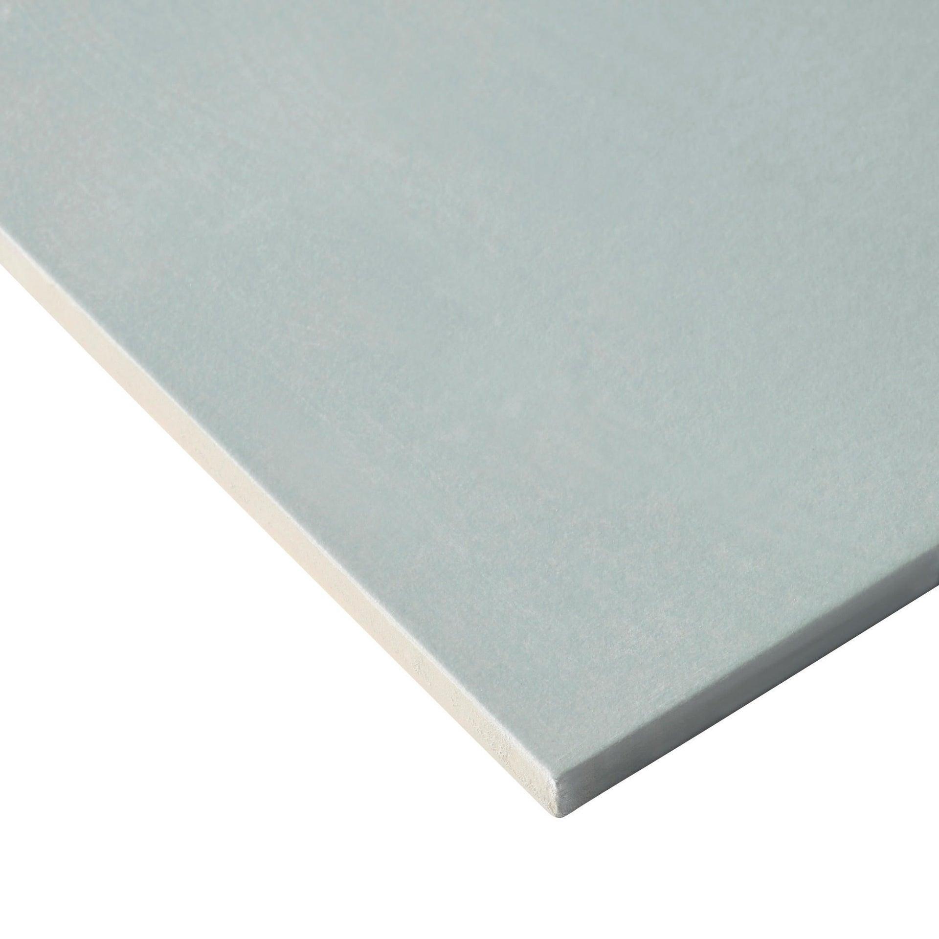 Piastrella Locarno 20 x 20 cm sp. 10 mm PEI 3/5 blu - 5