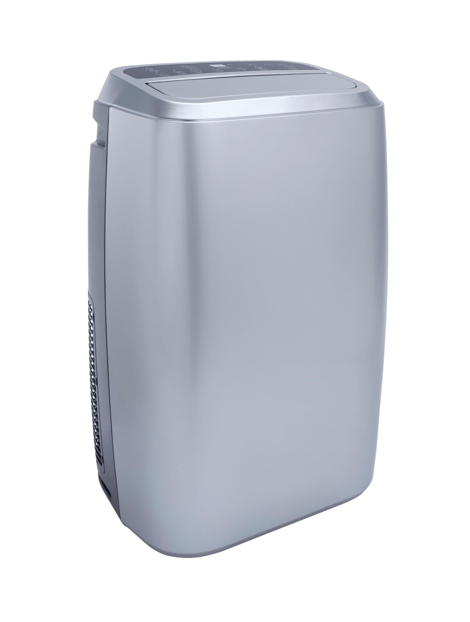 Condizionatore portatile EQUATION Top 2 14000 BTU - 1