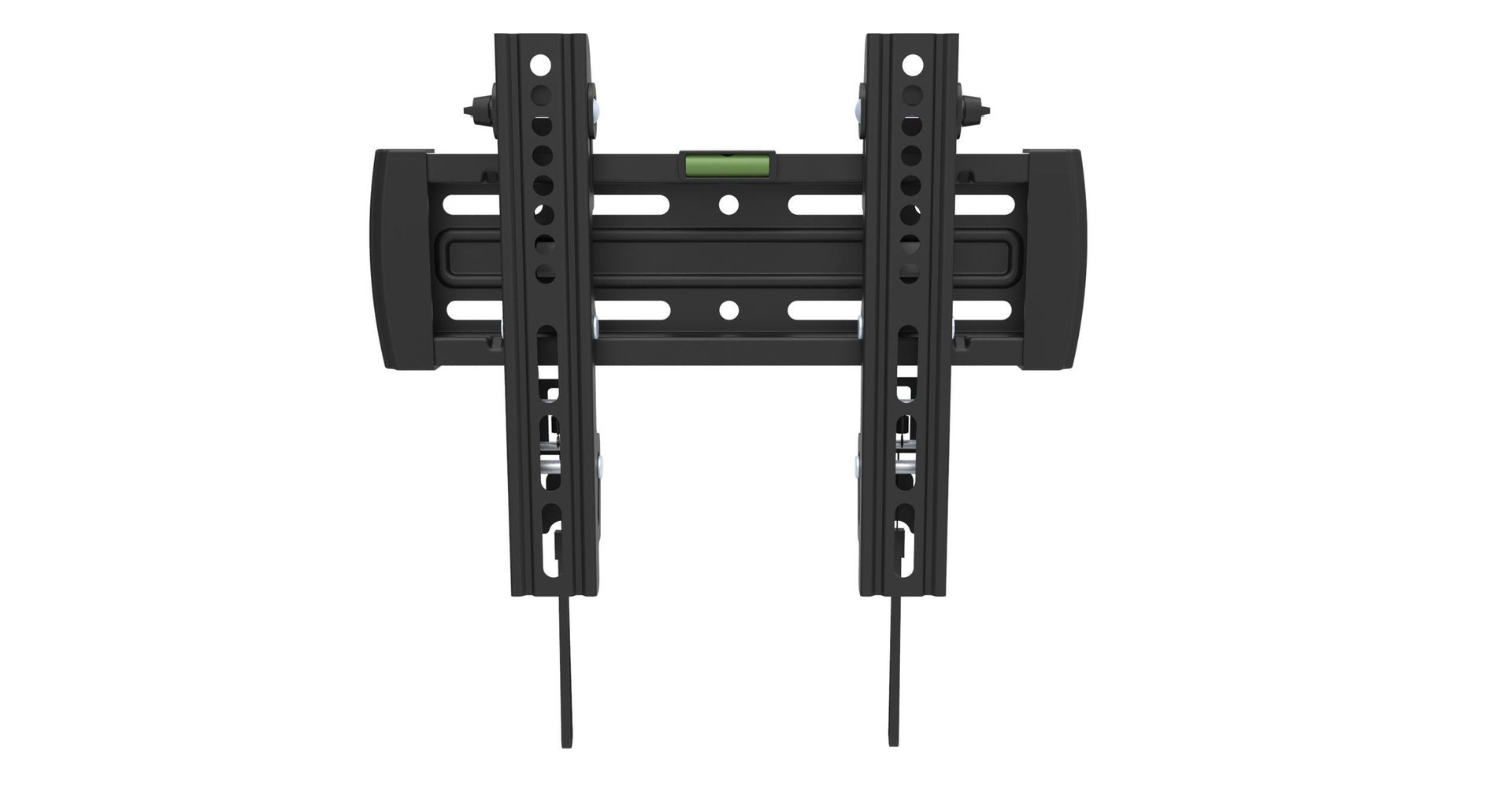 Supporto tv EVOLOGY LP45-22T - 3