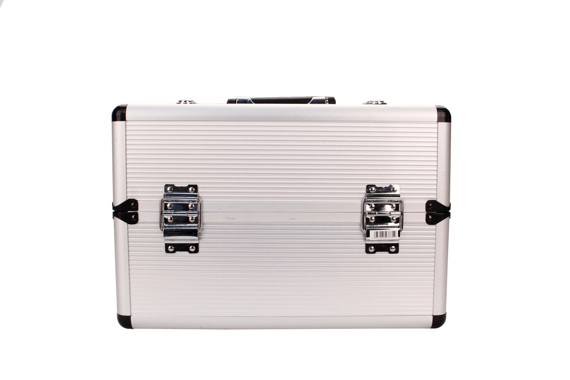 Cassetta attrezzi DEXTER L 22.5 x H 36.5 cm, profondità 250 mm - 2