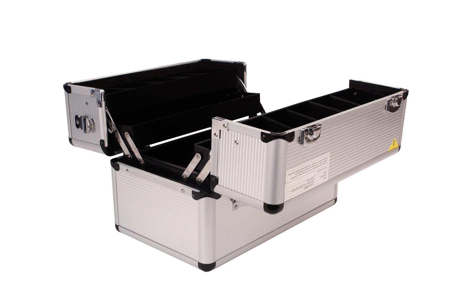 Cassetta attrezzi DEXTER L 22.5 x H 36.5 cm, profondità 250 mm - 3
