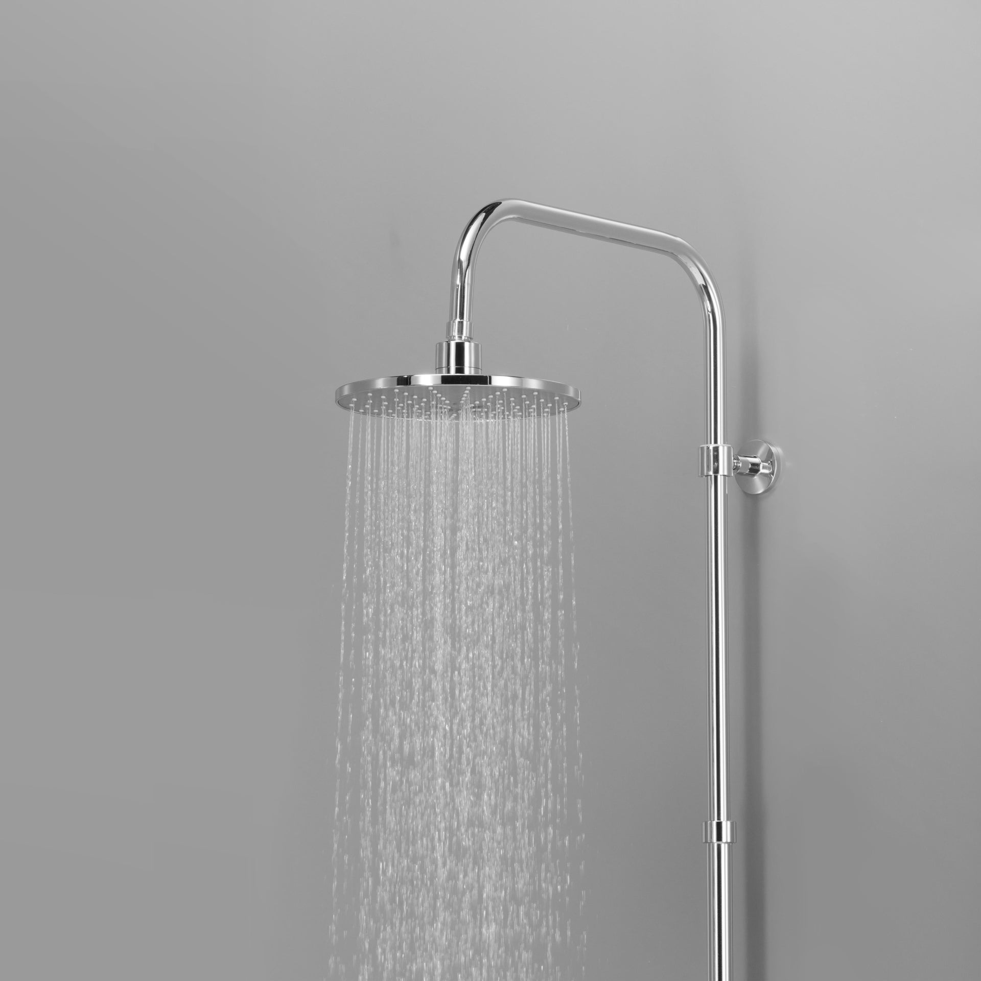 Colonna doccia Essential - 3