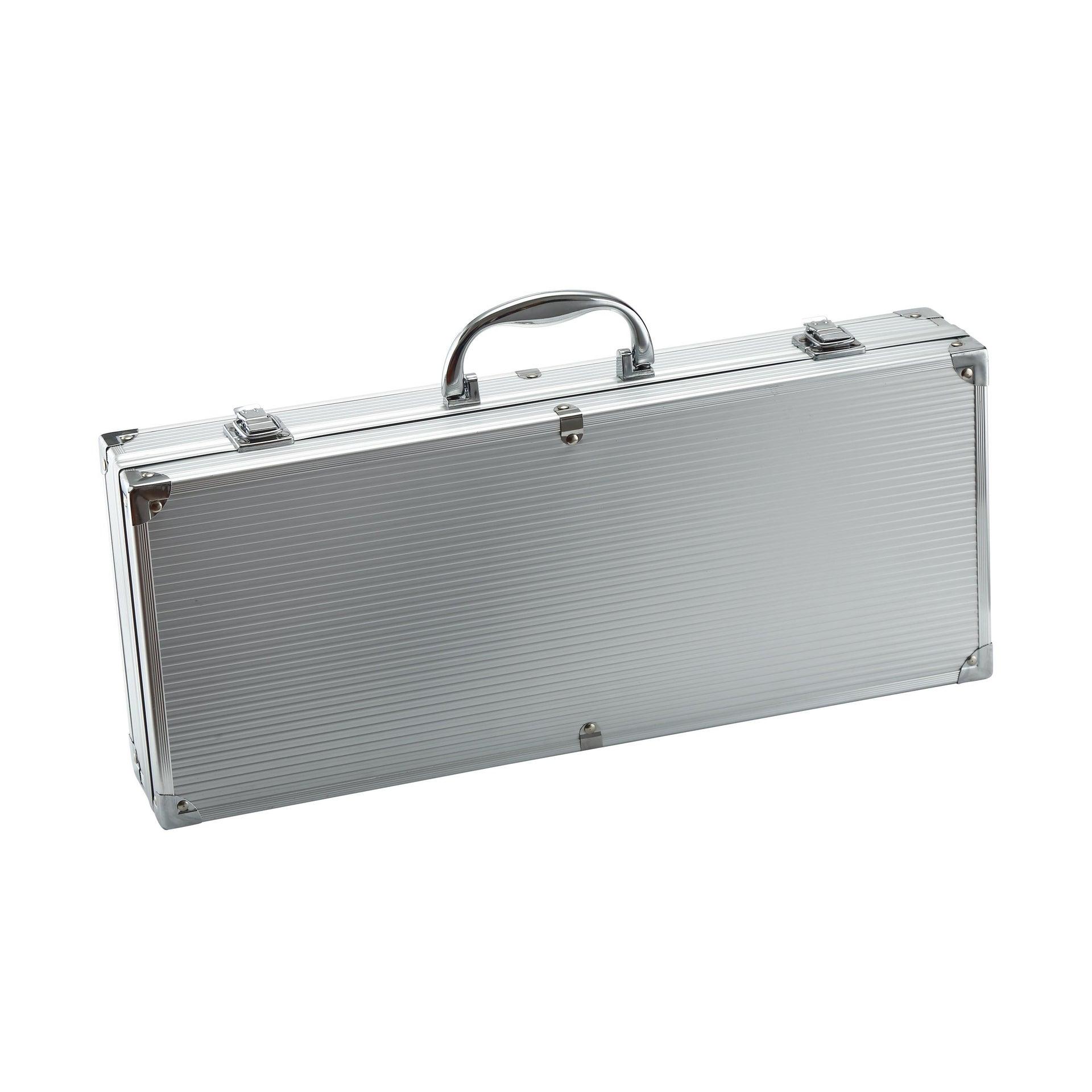 Kit utensili NATERIAL in inox - 3