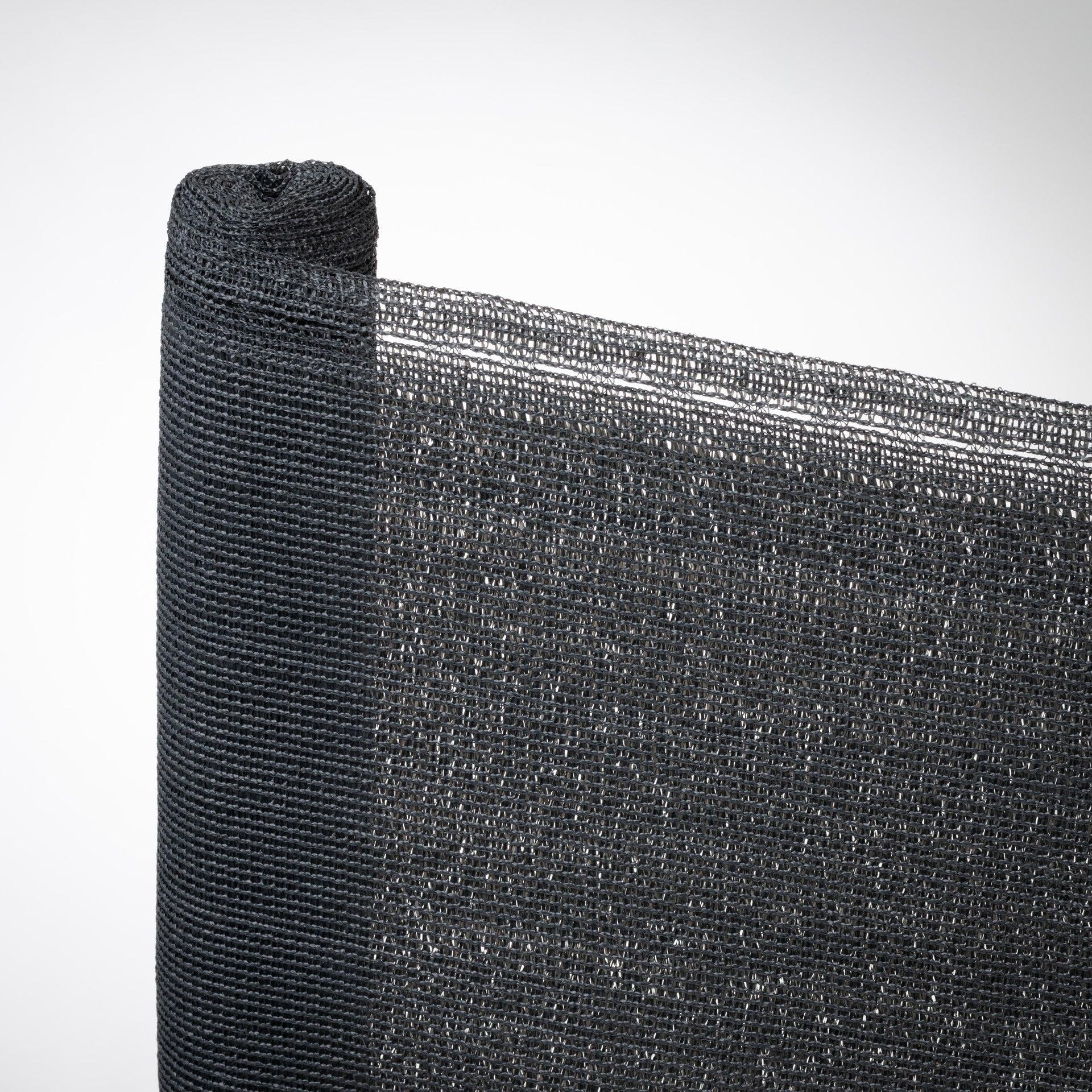 Rete ombreggiante senza kit di fissaggio NATERIAL L 1.5 x H 1.5 m - 3