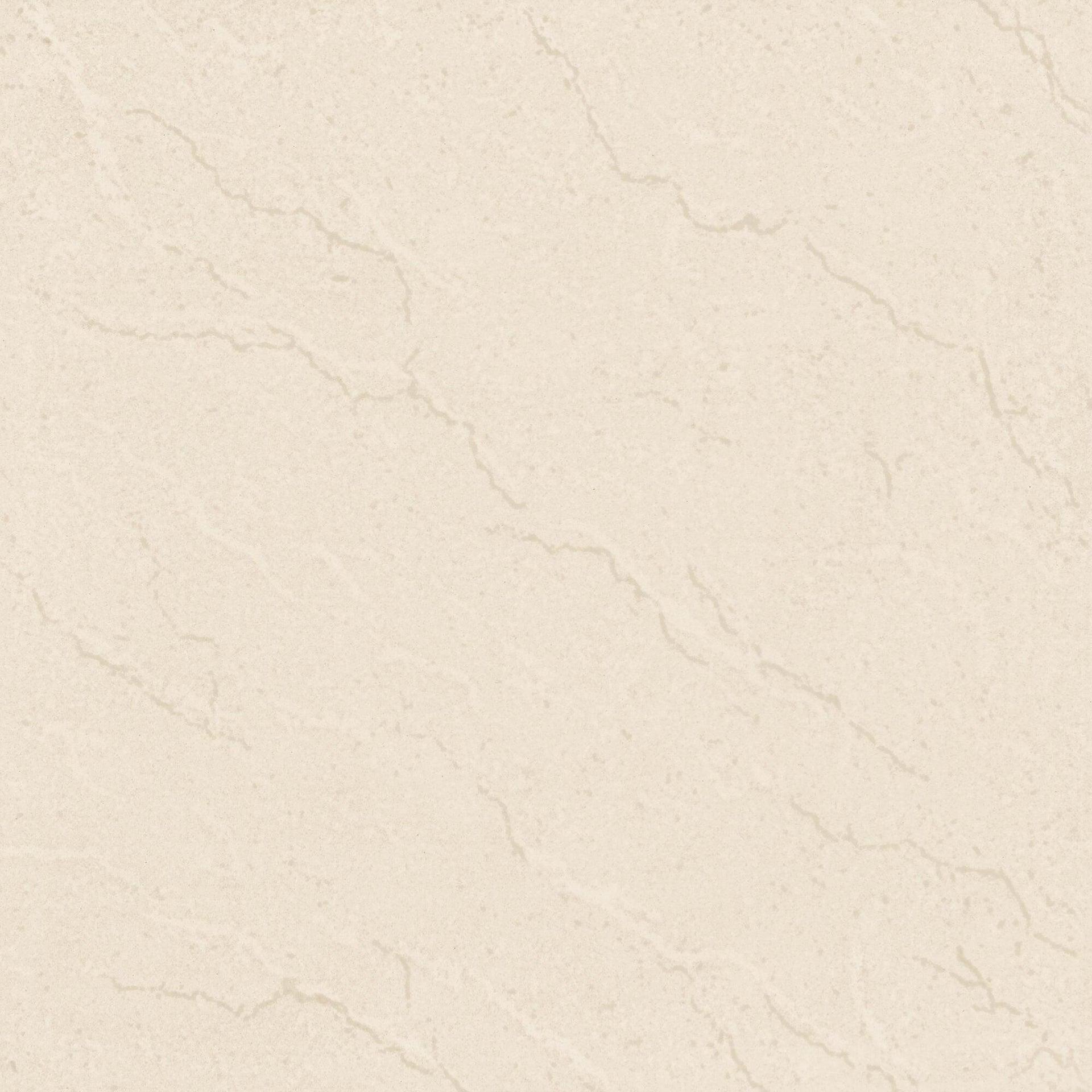 Piastrella da pavimento Madras 60 x 60 cm sp. 8.9 mm PEI 3/5 beige - 3