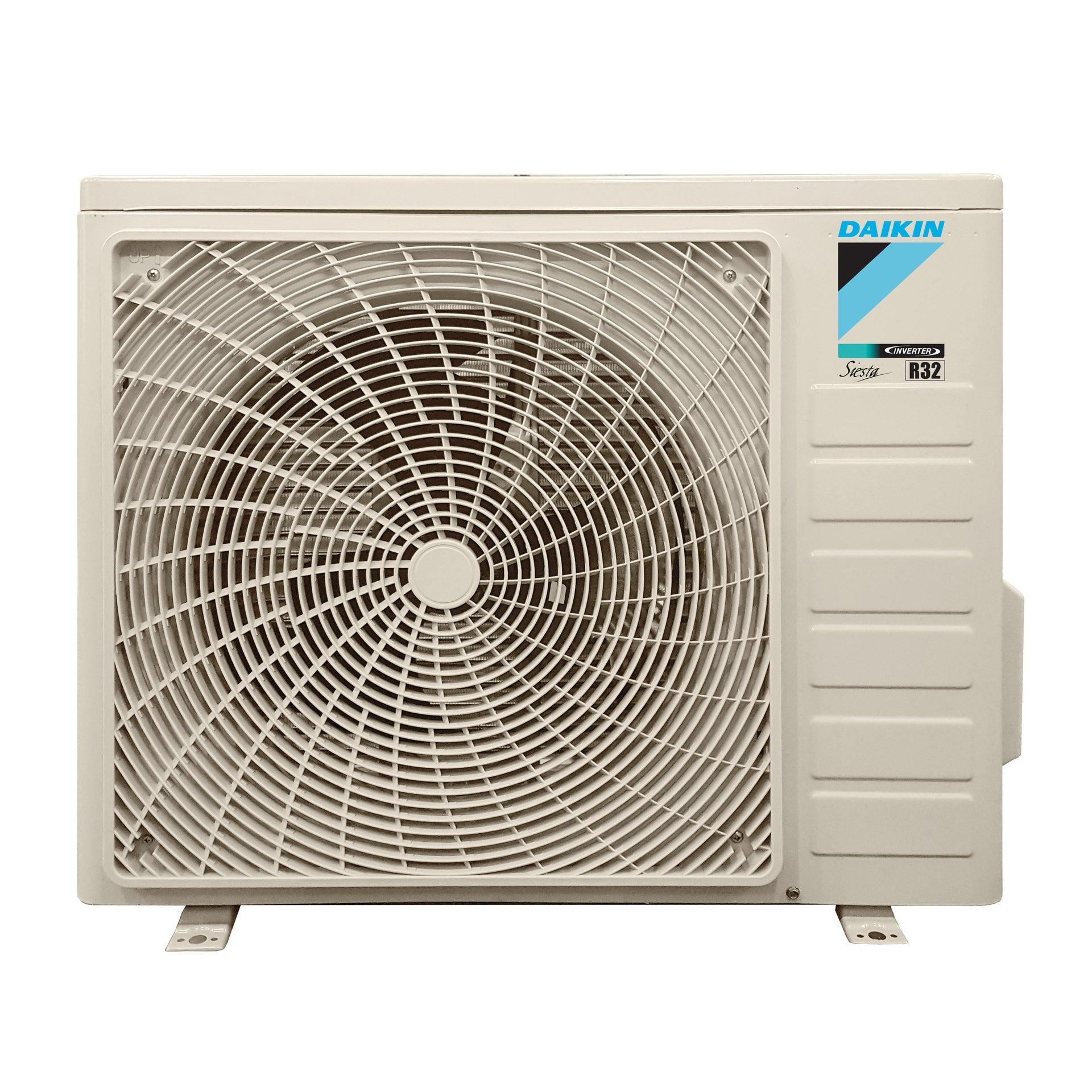 Climatizzatore monosplit DAIKIN ATCX-B 21300 BTU - 2