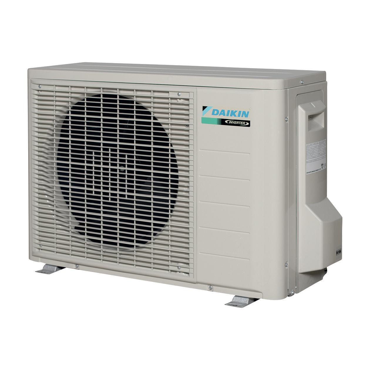 Climatizzatore monosplit DAIKIN Emura 8200 BTU classe A+++ - 4