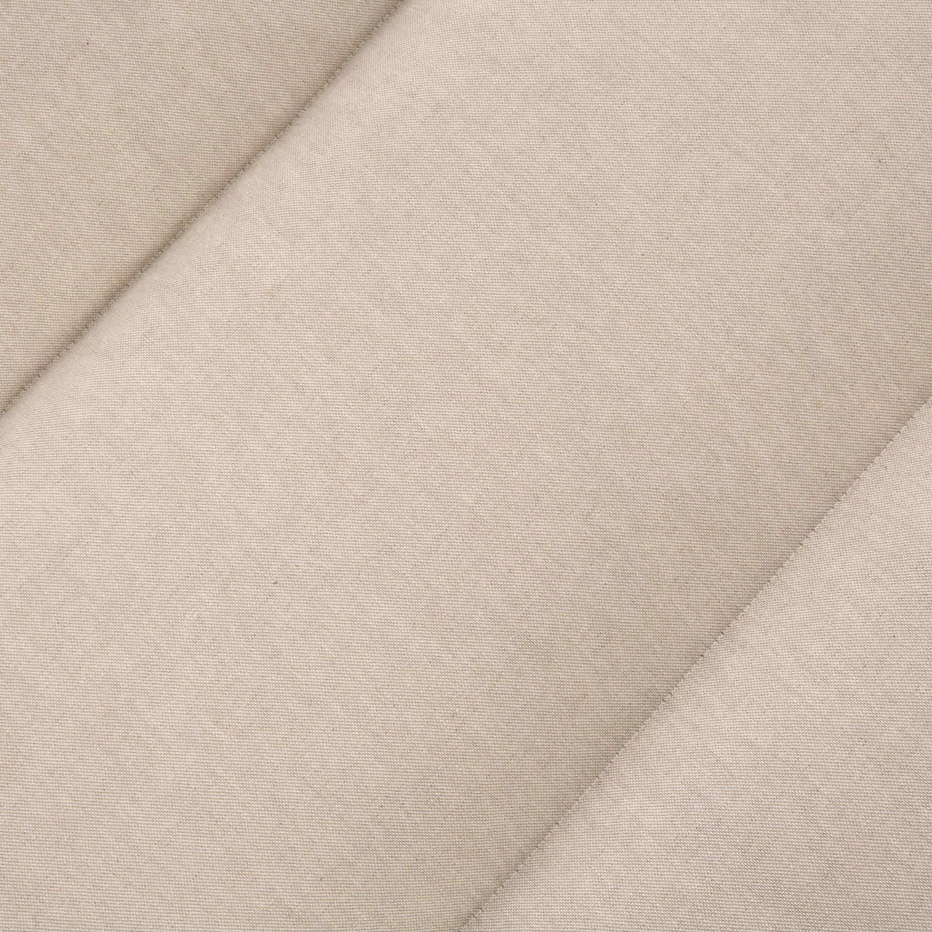 Cuscino da esterno BRASILE multicolore 120 x 80 x Sp 80 cm , 4 pezzi - 14