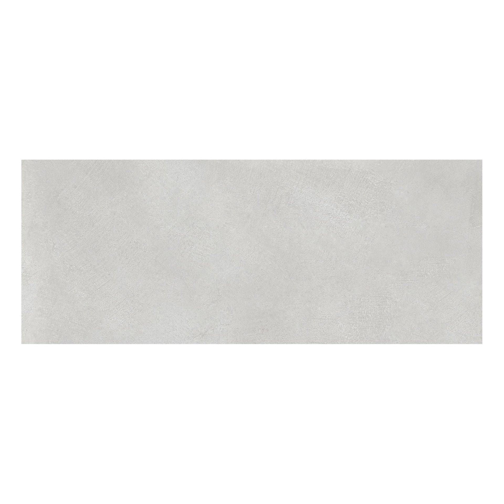 Piastrella per rivestimenti Victoria 25 x 60 cm sp. 8 mm grigio - 2