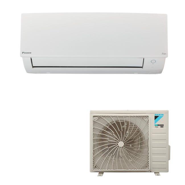 Climatizzatore monosplit DAIKIN ATCX-B 21300 BTU - 1