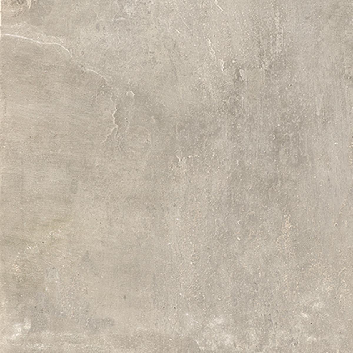 Piastrella City Grey 60 x 60 cm sp. 9.5 mm PEI 4/5 grigio - 4