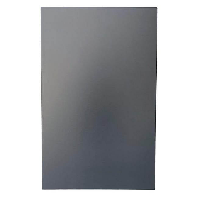 Anta DELINIA ID Parigi 60 x 138 blu - 1