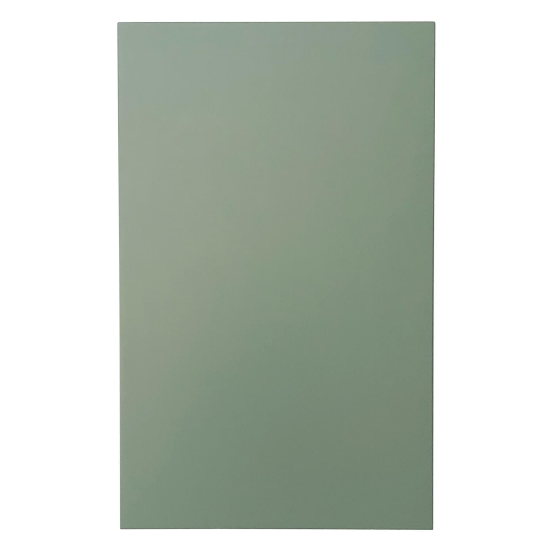 Anta DELINIA ID Parigi 76.5 x 44.7 verde muschio