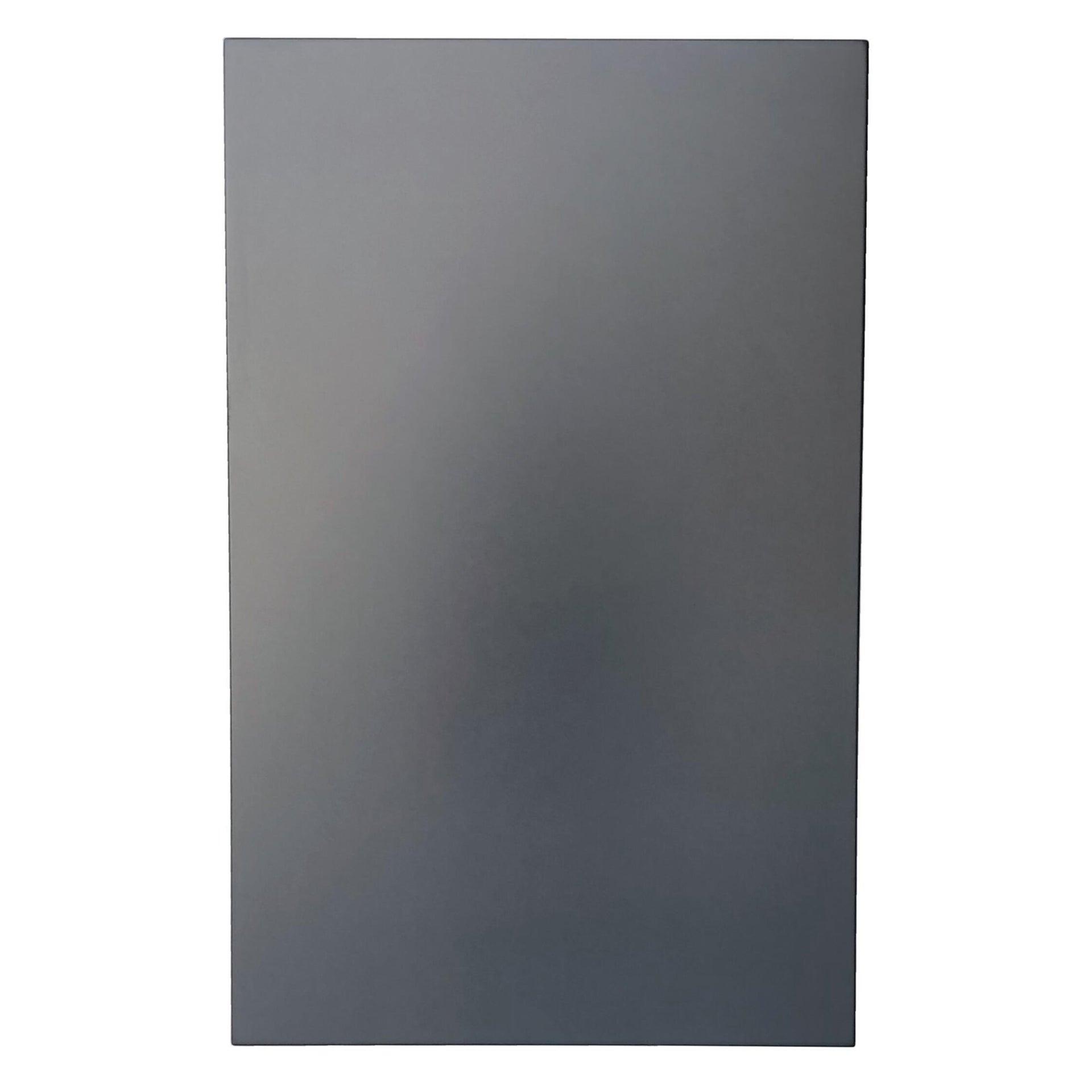 Anta DELINIA ID Parigi 76.5 x 59.7 blu