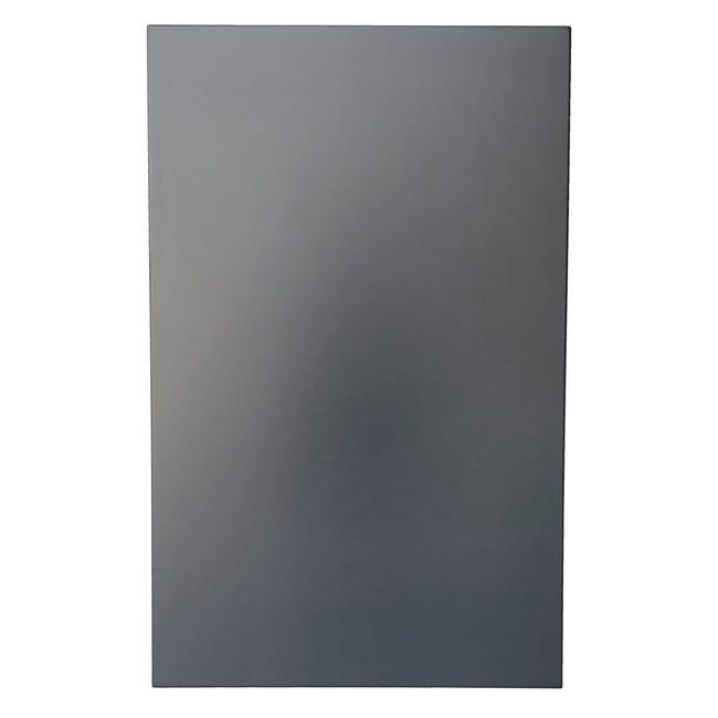 Anta DELINIA ID Parigi 76.5 x 59.7 blu - 1