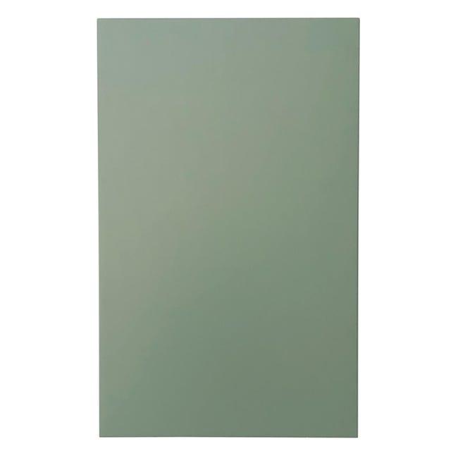 Anta DELINIA ID Parigi 76.5 x 59.7 verde muschio - 1