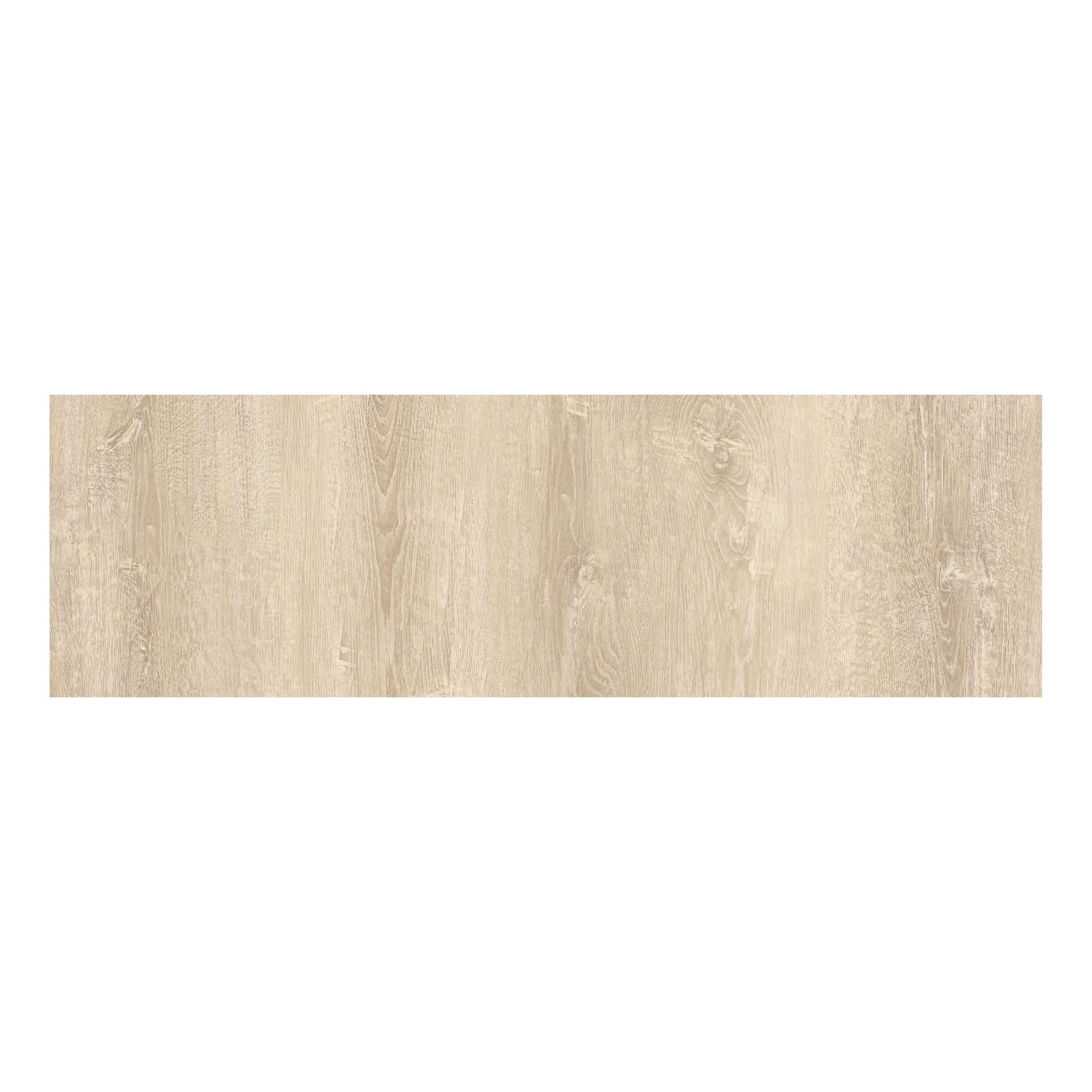 Pavimento PVC adesivo Senso Baladlight Sp 2.5 mm beige - 11