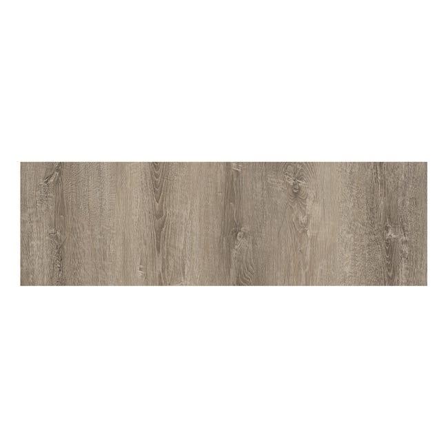 Pavimento PVC adesivo Senso Balagrey Sp 2.5 mm grigio / argento - 1
