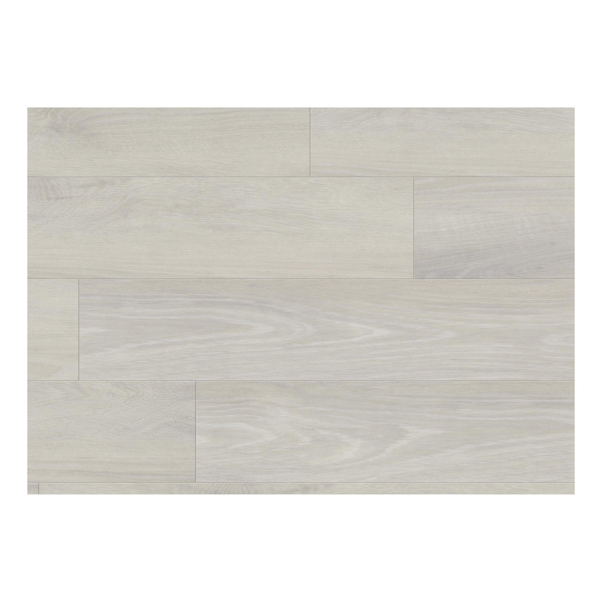 Pavimento PVC adesivo Senso Clublight Sp 2.5 mm beige - 1