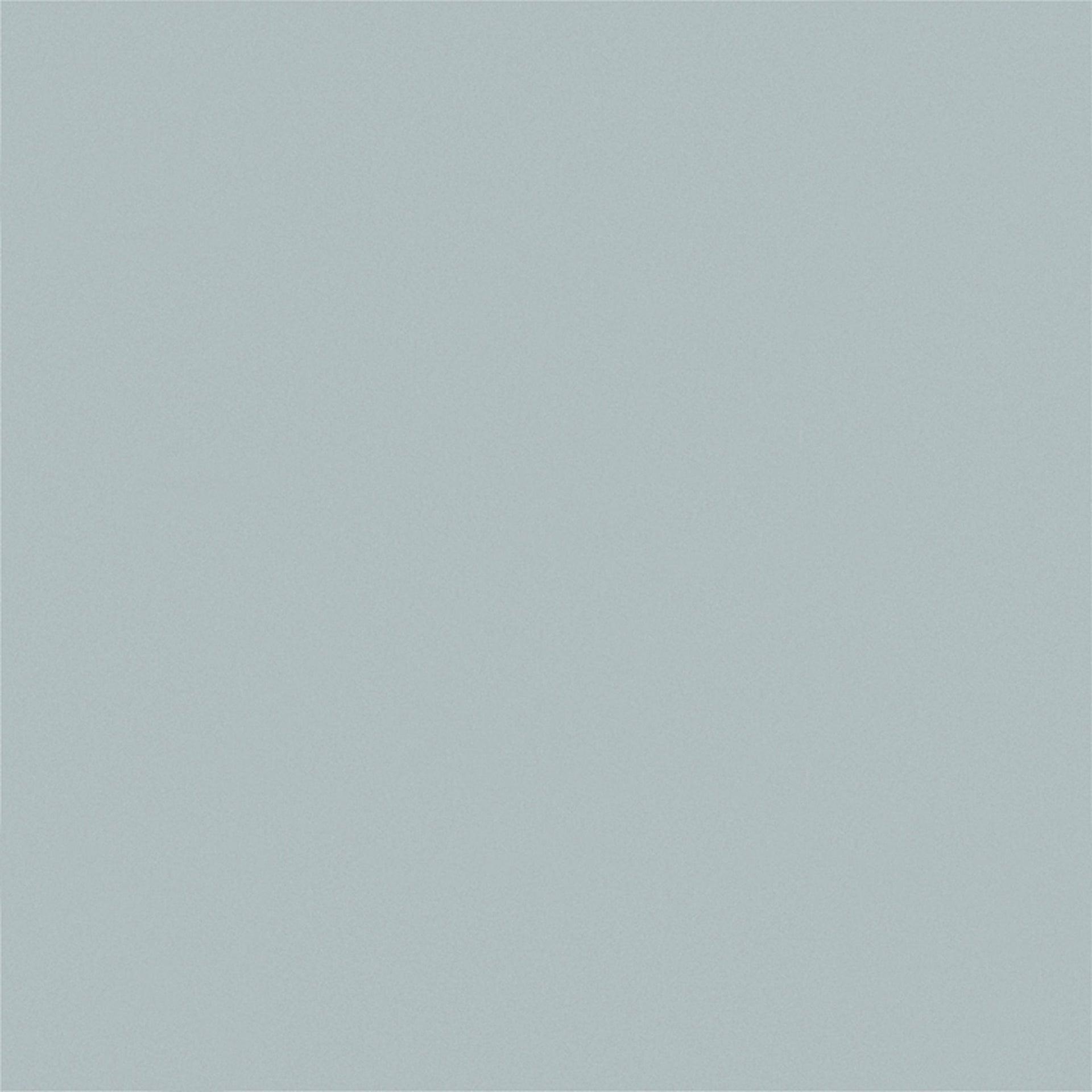 Piastrella Locarno 20 x 20 cm sp. 10 mm PEI 3/5 blu - 3
