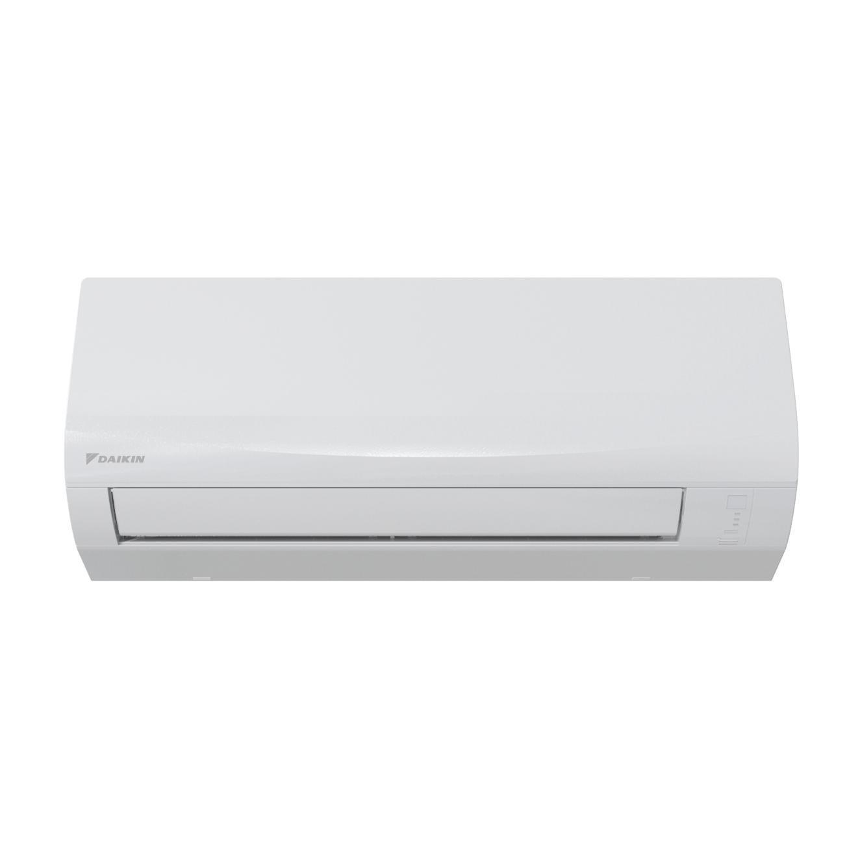 Climatizzatore dualsplit DAIKIN ATXF 17060 BTU - 2