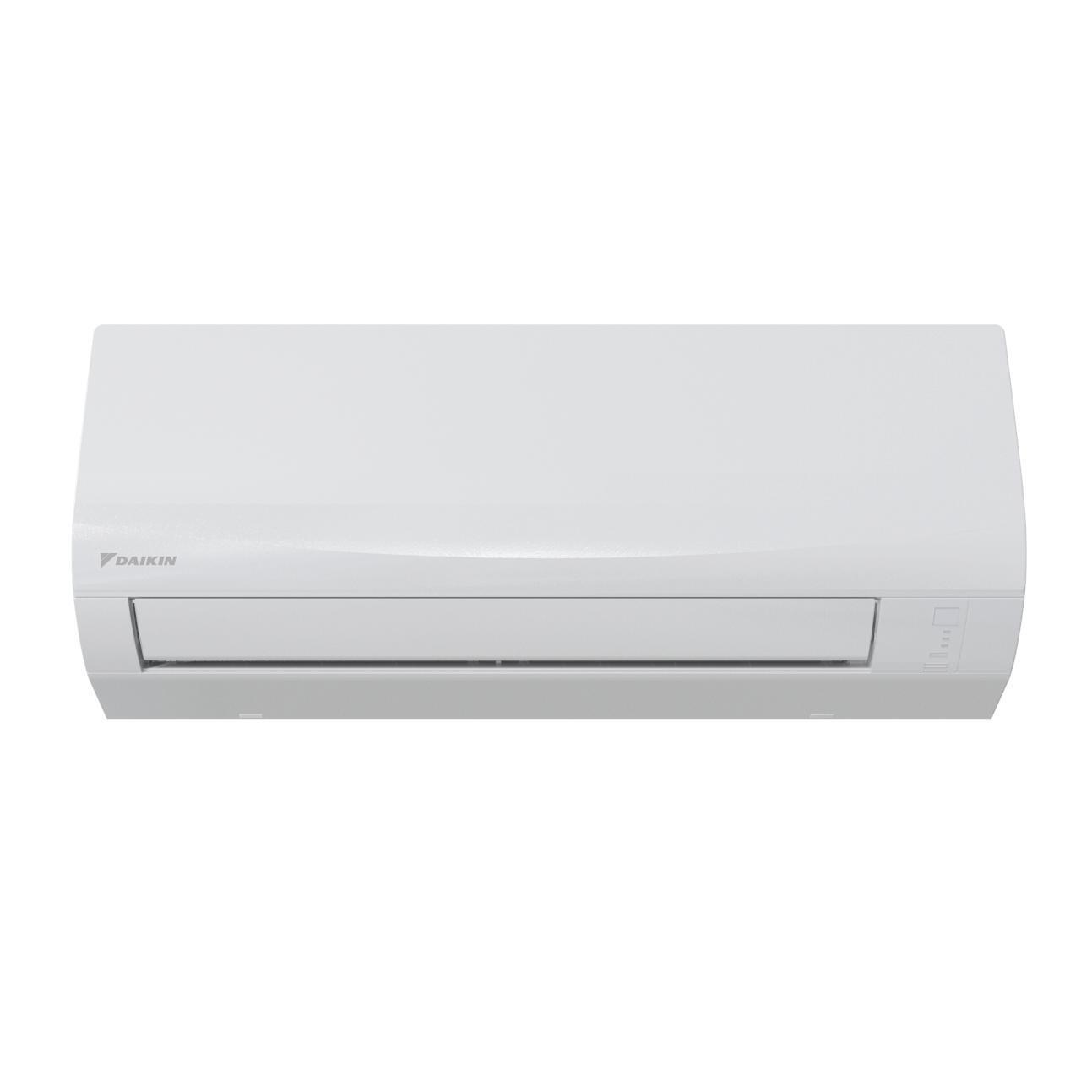 Climatizzatore dualsplit DAIKIN ATXF 17060 BTU - 3