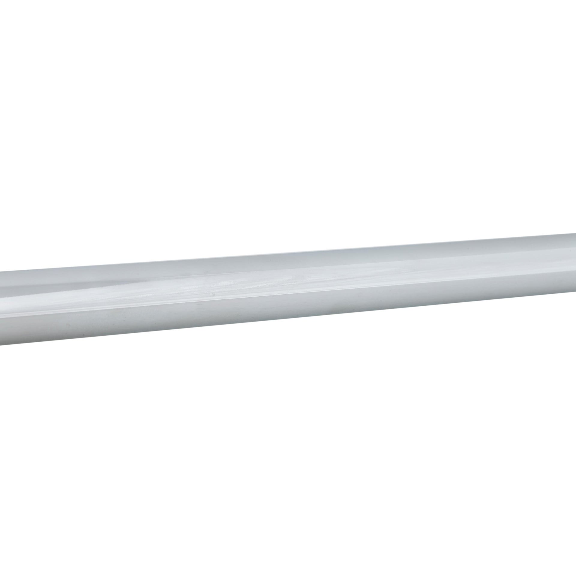 Barra portautensili DELINIA Equip Tout in acciaio 60 x 60 x 2.5 cm - 15