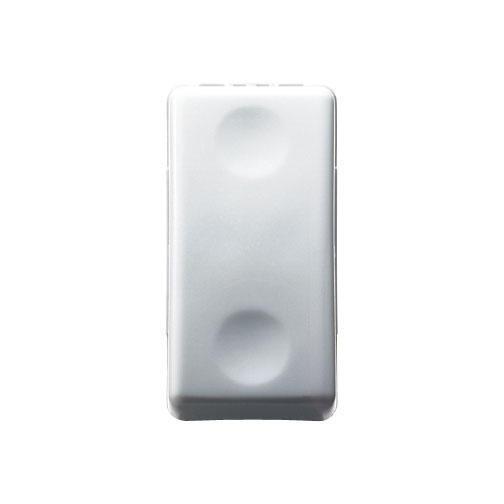 Interruttore System GEWISS bianco - 1