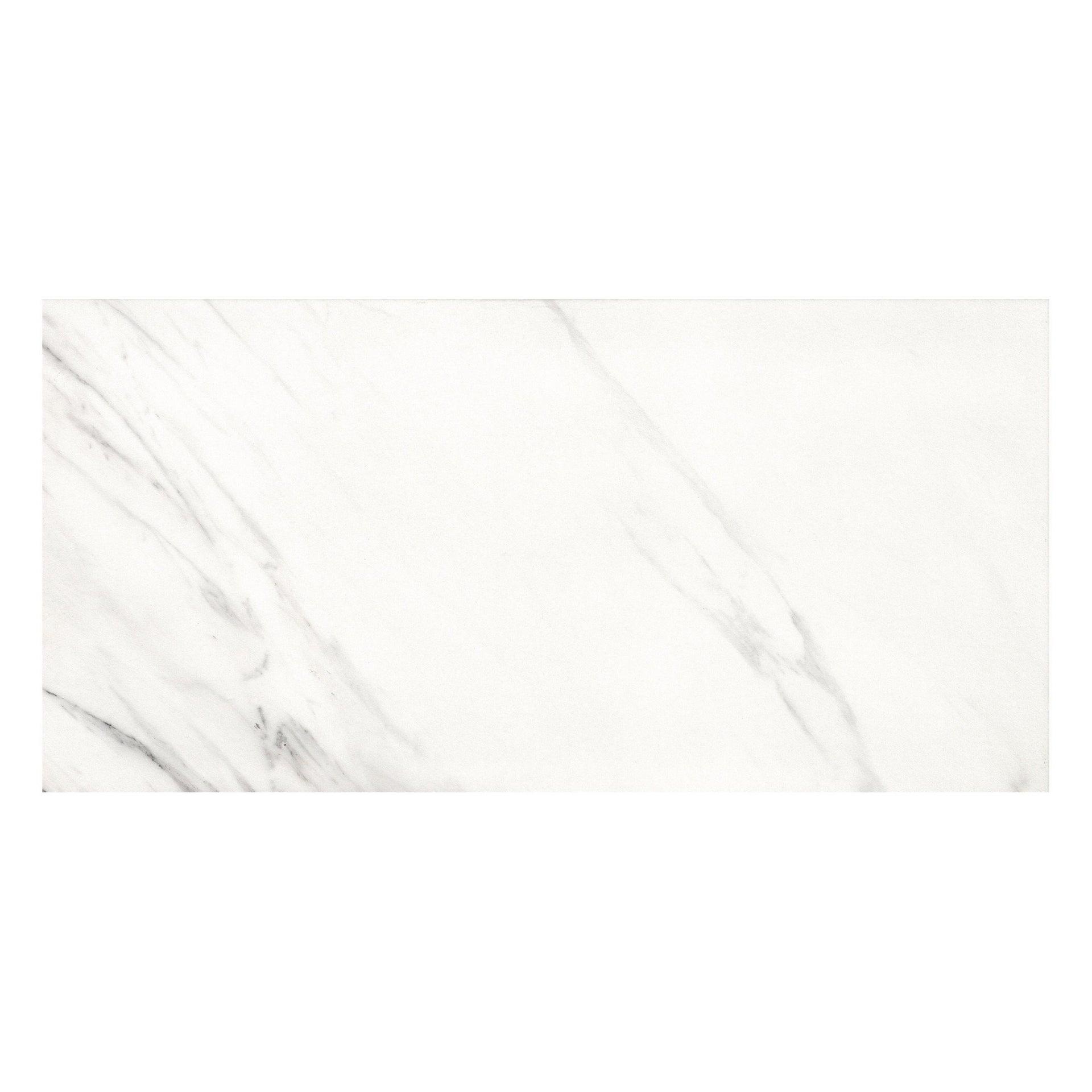 Piastrella Canalgrande 40 x 80 cm sp. 10 mm PEI 4/5 bianco - 17