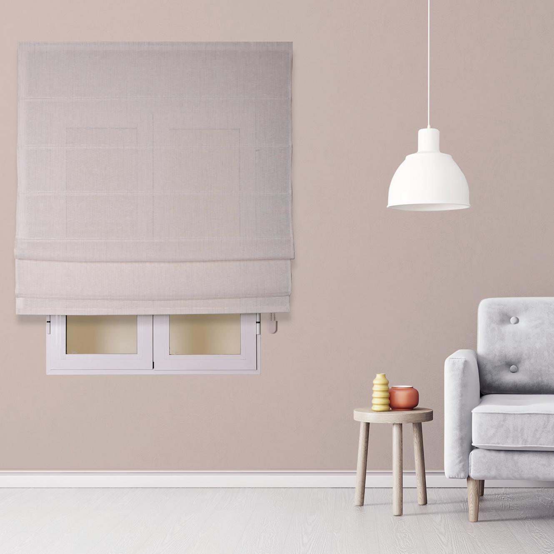 Tenda a pacchetto INSPIRE Vinci beige 40x175 cm