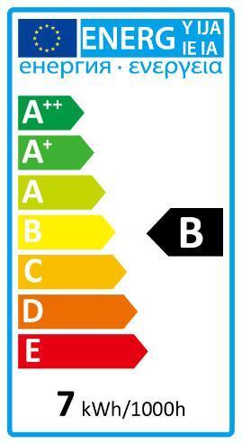 Lampadina Alogena, G4, Capsula, Trasparente, Luce calda, 6W=70LM (equiv 10 W), 5° , LEXMAN - 2