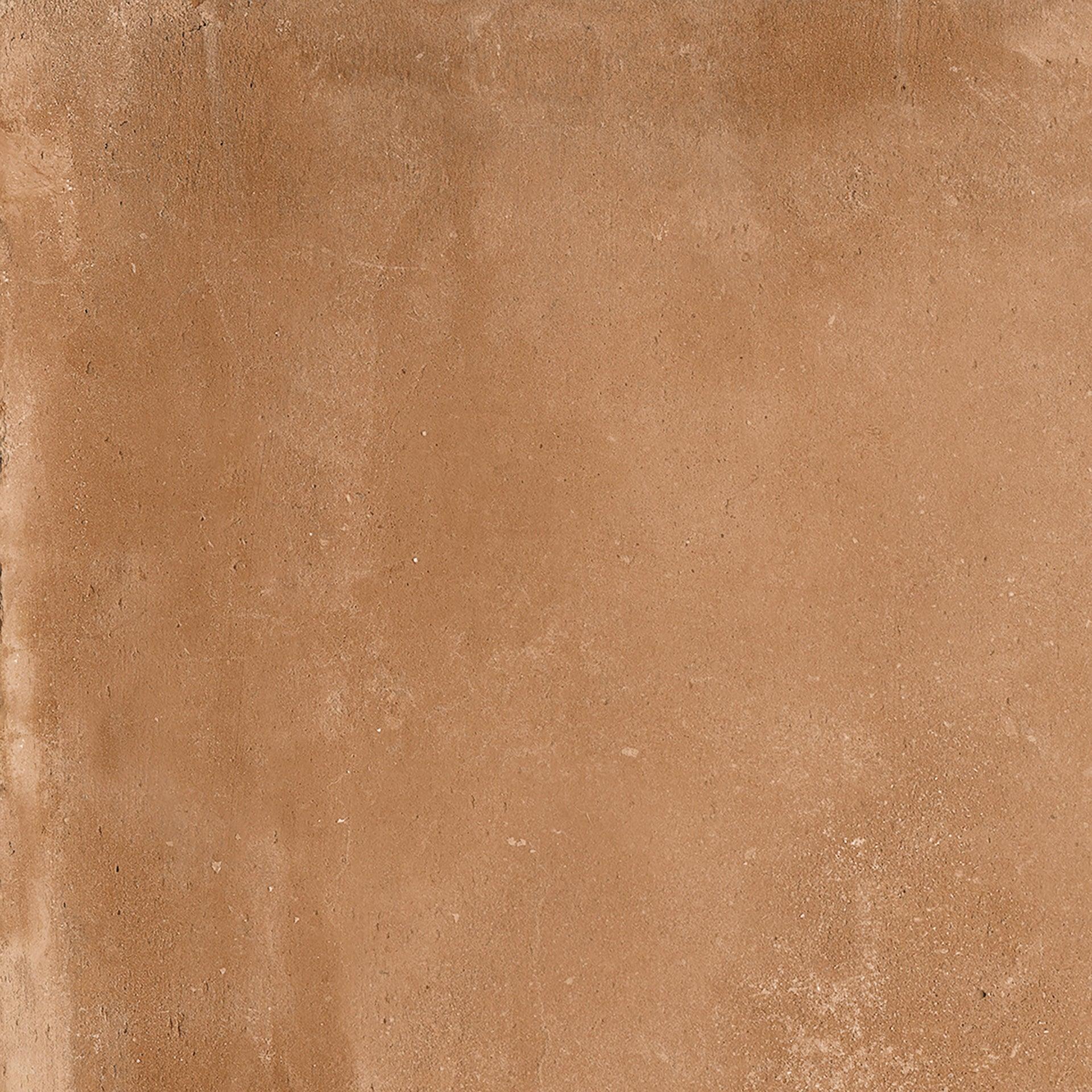 Piastrella Abbazia 35.8 x 35.8 cm sp. 9.2 mm PEI 4/5 beige - 2