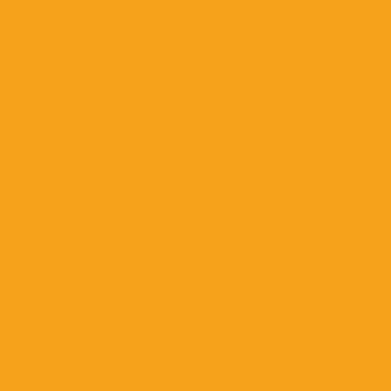 Colore acrilico MAIMERI arancio - 1