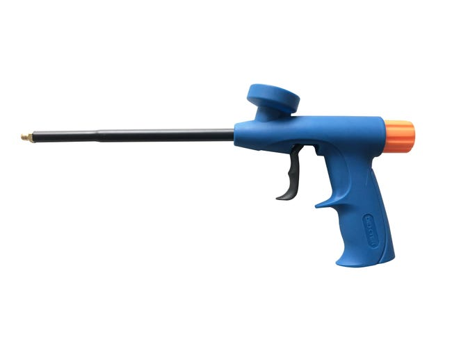 Pistola per schiuma Dexter - 1